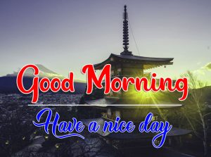 All Good Morning Photo Download 7