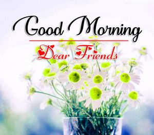 All Good Morning Photo Download 8