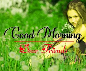 All Good Morning Photo Download 9