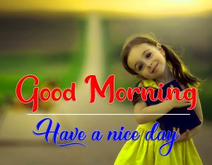 All Good Morning Photo Free 2