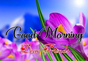 All Good Morning Photo Free 4