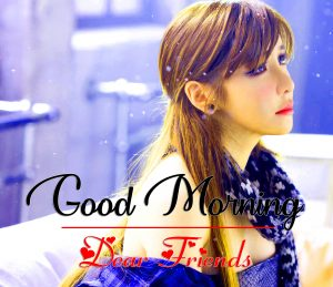 All Good Morning Photo Free Download