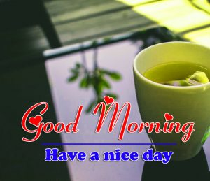 All Good Morning Photo New Download