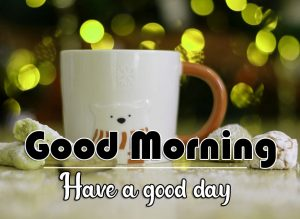 All Good Morning Photo for Facebook 2