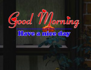 All Good Morning Photo for Facebook 3