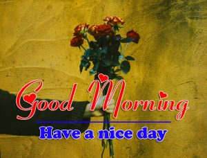 All Good Morning Photo for Facebook 5