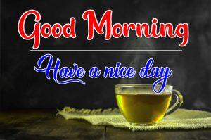 All Good Morning Pics Download