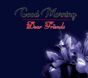 All Good Morning Pics New Downlod