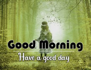 All Good Morning Pics Pictures Download