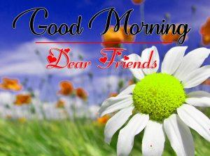 All Good Morning Wallpaper Download 2