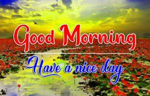 All Good Morning Wallpaper Download