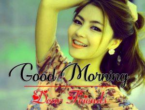 All Good Morning Wallpaper Free 2