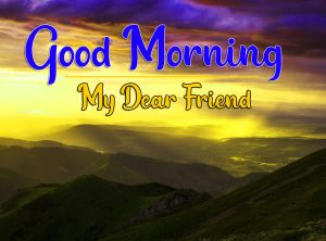 All Good Morning Wallpaper for Whatsapp 2