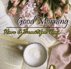 Beautiful Good Morning Download 1