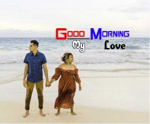 Beautiful Good Morning Download