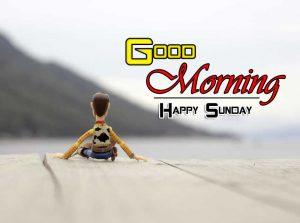 Beautiful Good Morning Download Free