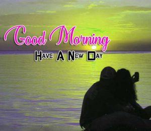 Beautiful Good Morning FRee HD Pics