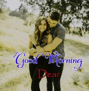 Beautiful Good Morning FRee Hd Download