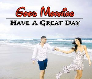 Beautiful Good Morning Fre HD Pictures