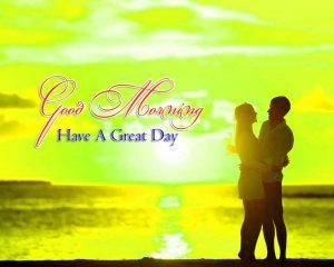 Beautiful Good Morning Free Hd Images