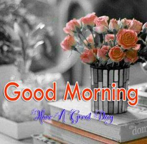 Beautiful Good Morning Free Hd Wallpaper