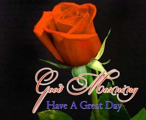 Beautiful Good Morning HD Pics Free