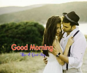 Beautiful Good Morning HD Wallpaper Free