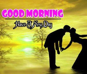 Beautiful Good Morning Hd Free Photo