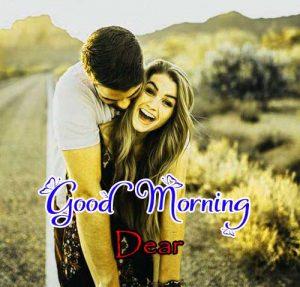Beautiful Good Morning Hd Free Wallpaper