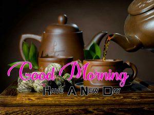 Beautiful Good Morning Hd Pics