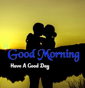 Beautiful Good Morning Hd Pictures