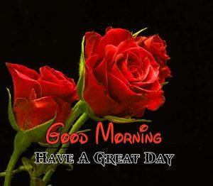 Beautiful Good Morning Hd Wallpaper
