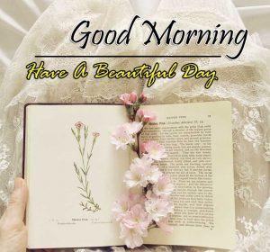 Beautiful Good Morning Images 1