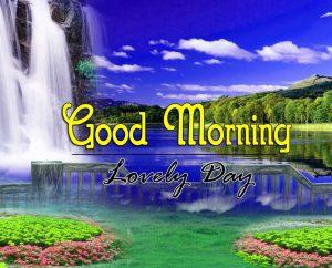 Beautiful Good Morning Images Photo 1
