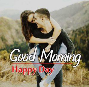 Beautiful Good Morning Images Pics 1