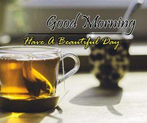 Beautiful Good Morning Images Wallpaper 1