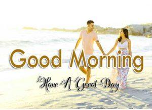 Beautiful Good Morning Images Wallpaper 2
