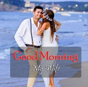 Beautiful Good Morning Photo 1