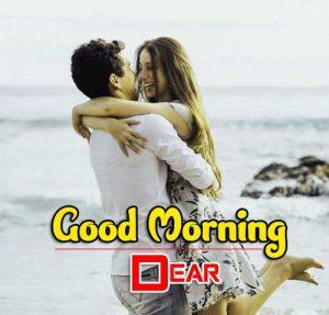 Beautiful Good Morning Photo Hd Free