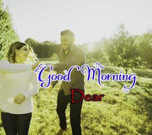 Beautiful Good Morning Photo Images