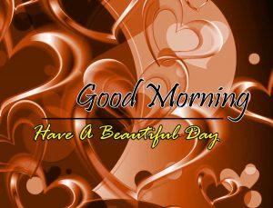 Beautiful Good Morning Pics 1