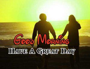 Beautiful Good Morning Pics Hd