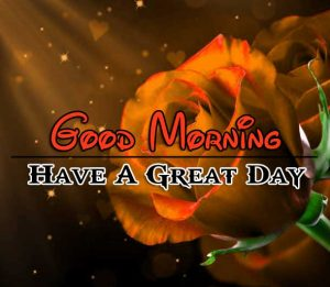 Beautiful Good Morning Pictures Free