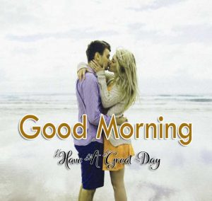 Beautiful Good Morning Pictures Images