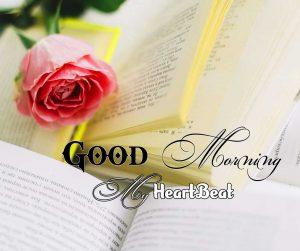 Beautiful Good Morning Wallpaper Hd