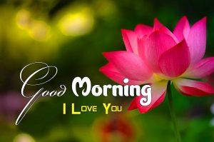 Beautiful Good Morning Wallpaper Hd Free