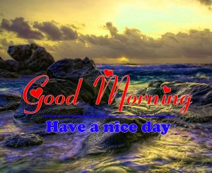 Beautiful Good Morning all Images Pics Download