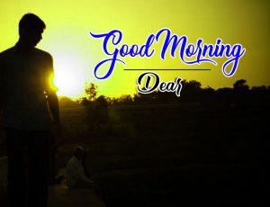 Best Full HD Good Morning Images Wallpaper