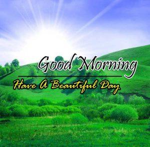 Best Good Morning Download 3