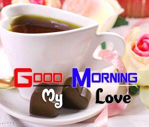 Best Good Morning Download